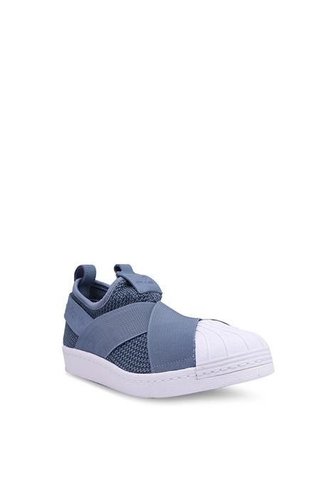 5687b4f87 ... good adidas singapore buy adidas online on zalora singapore cefd1 b979b