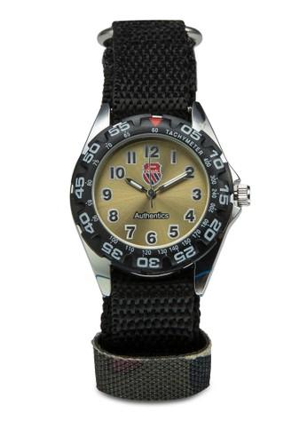軍事風數字圓錶, 錶類esprit官網, 休閒型