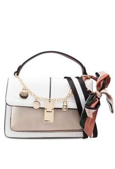 199e8c5c98 Buy River Island Women s Bags
