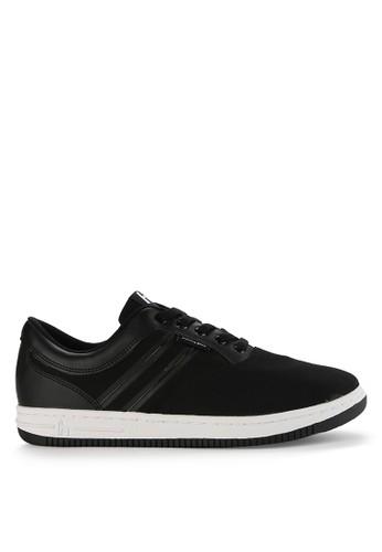 Homyped white Petra 02 Men Shoes 3A1D8SH03F439EGS_1