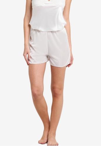 Impression white Inner Petticoat Shorts IM679US66SERMY_1