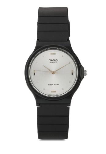 LRW-200H-1BVDF 樹脂女性圓錶, 錶類, 飾京站 esprit品配件