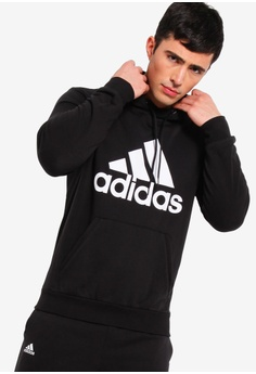 891d6de5d50d7 adidas black adidas mh bos po ft E0BBFAA70B52F6GS 1