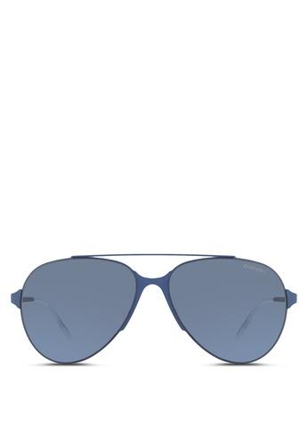 4ea03c28ac226 Carrera Carrera 113 S Sunglasses CA432GL13HQWMY 1