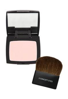 3CE Highlighter - Pink