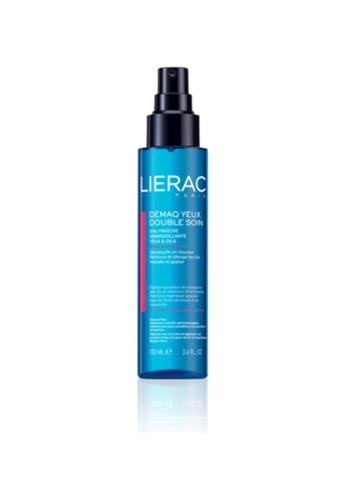 LIERAC Lierac Triple Action Makeup Remover 7C517BEAEBE744GS_1