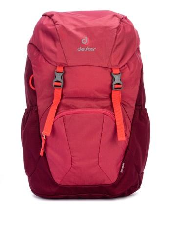 attraktiv und langlebig ausgewähltes Material günstig Junior Rucksack