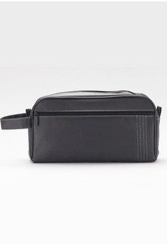Travel Clutch Bag