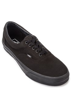 Era Lace Up Sneakers