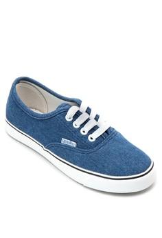 Alih Sneakers