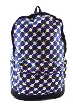 Alexia 31 Backpack