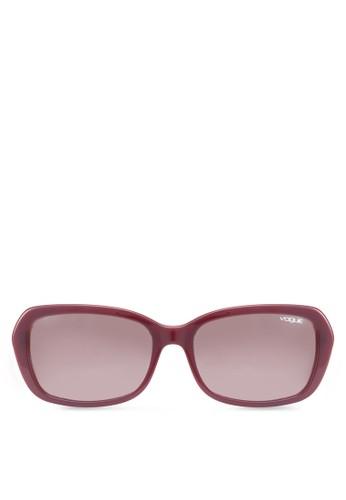 經典太陽眼鏡, 飾esprit outlet hk品配件, 飾品配件