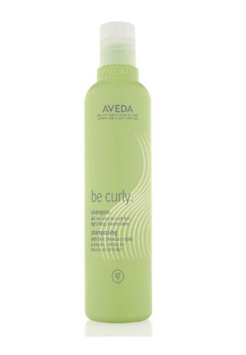 AVEDA [For Curly Hair] Be Curly™ Shampoo AV022BE0GJ9QSG_1