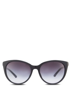 Trend Acetate Woman Sunglasses