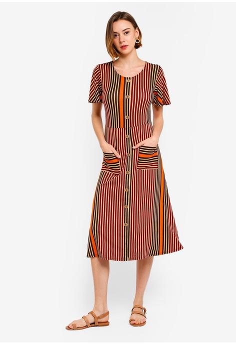 4fd229c0782 Buy Dorothy Perkins Skirts For Women Online on ZALORA Singapore