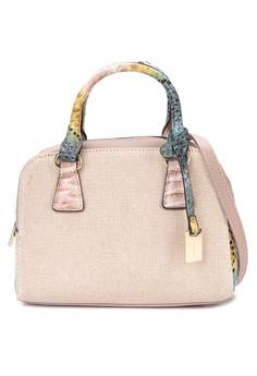 Hand Bag D3467