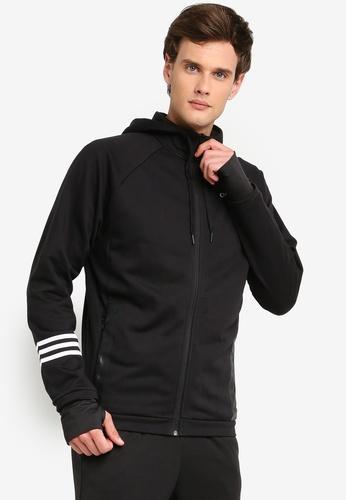 6502553989 adidas essentials motion pack track jacket