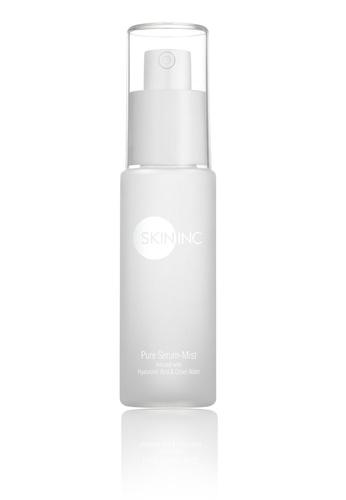 Skin Inc To-Go Pure Serum Mist 30ml SK423BE49SAOMY_1