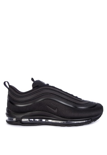 new arrival 19fc4 1fbd6 Shop Nike Air Max 97 Ul 17 Shoes Online on ZALORA Philippine