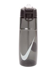 Nike T1 Flow Swoosh Water Bottle