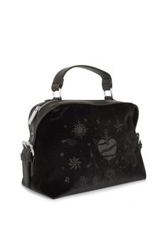 d8522988a4 Skinnydip London Luella Astro Tote Bag RM 191.00. Sizes One Size