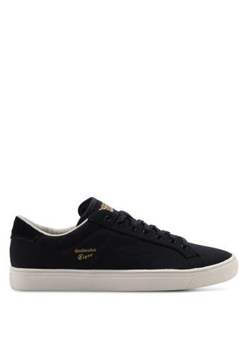 online store 5ce9a 67452 Lawnship 2.0 Shoes