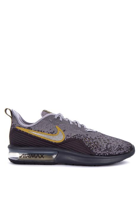 Jual Sneakers Nike Pria Original  8b21fe257c
