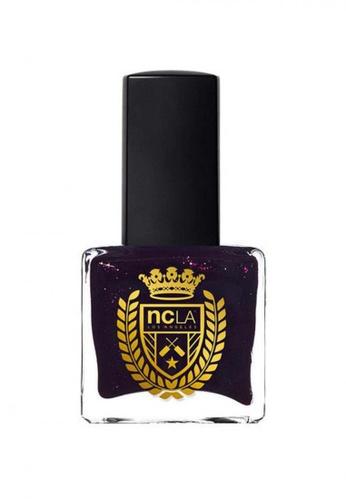 NCLA purple NCLA Homecoming Queen, Again 15ml NC633BE71OIASG_1
