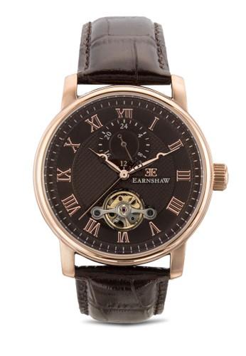 Westminesprit香港分店地址ster 手錶, 錶類, 飾品配件