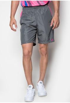 Ripstop 3 Shorts