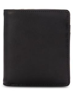 Vertical Classic Wallet