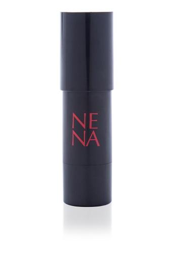 NENA Cosmetics n/a Color Stick Blush in Super Natural NE068BE26ZNPPH_1