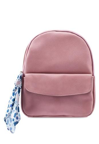 0854c46998a Buy Typo Mini Cairo Backpack Online on ZALORA Singapore