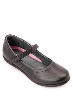 Cana Shoes