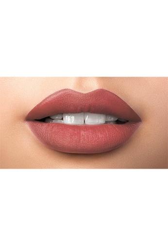 Buy L\'Oréal Paris L\'Oréal Paris Color Riche Matte Lipstick - 242 ...