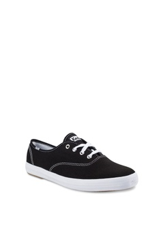 bfd62b92c24 Keds Champion CVO Core Sneakers S  59.00. Sizes 5 6 7 8