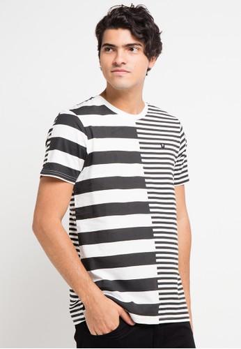 FAMO multi Famo Tshirt 1811 FA263AA0VB66ID_1