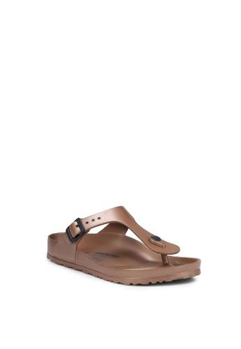 c34290dc0ab Gizeh EVA Sandals