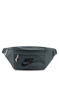 4e8852ac874c Nike green Nike Hip Pack Bag C73B5AC8550ECBGS 1