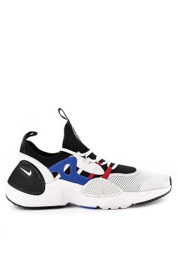 Huarache Shoes eTxt Nike g E d MqpzGUSjLV