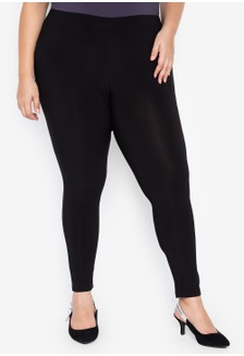 c5932180d4f Plus Size Bessie Leggings 169C6AAC1B0B56GS 1 Curvy ...