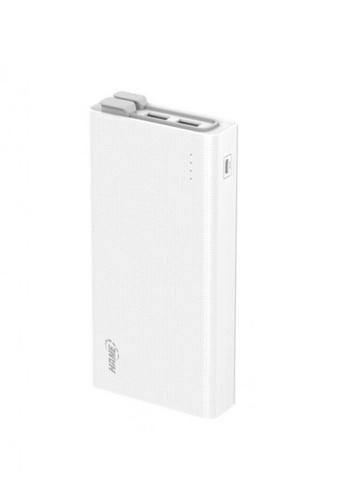 Latest Gadget white HAME QC2 20000mAh Lithium Polymer Powerbank 96B63AC75570D8GS_1