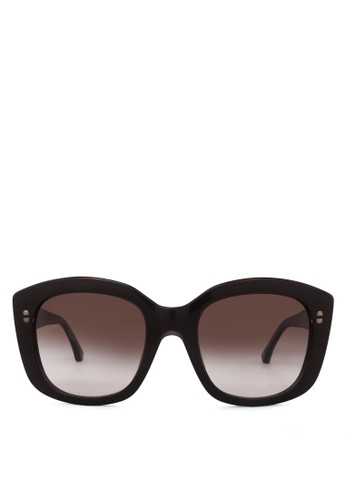 Essential Leisure Acezalora 衣服評價tate Sunglasses, 飾品配件, 飾品配件