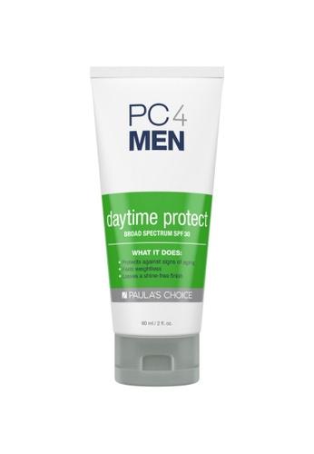 Paula's Choice PC4Men Daytime Protect SPF 30 60 ml 21024BE1CD8017GS_1