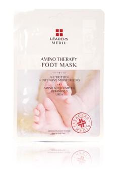 Mediu Amino Therapy Foot Mask