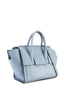 Buy Bags & Handbags Online   ZALORA Malaysia & Brunei