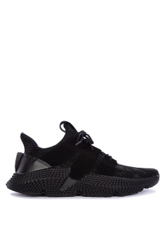 fa001766fac Shop adidas Shoes for Men Online on ZALORA Philippines