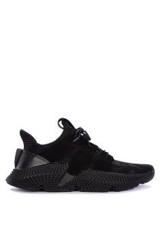 9c126cc63c0 Shop adidas Shoes for Men Online on ZALORA Philippines