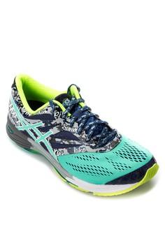 Gel Noosa Tri 10 Running Shoes