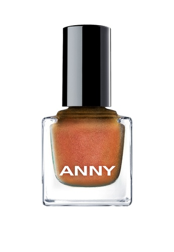 Anny gold Nail Polish in The New Copper AN606BE55OOAPH_1